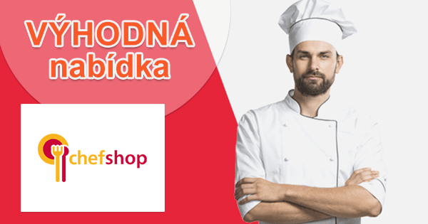 ChefShop Promo Codes, Coupons Deals - Aug 2020