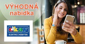 OKAY ASISTENCE → 24 HODIN DENNĚ na Okay.cz