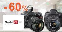 Produkty v akci až do -60% na Digital24.cz