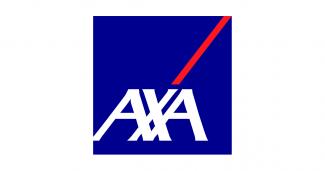 Slevový kód na AXA-assistance.cz