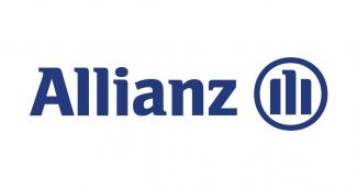 Slevový kód na Allianz.cz