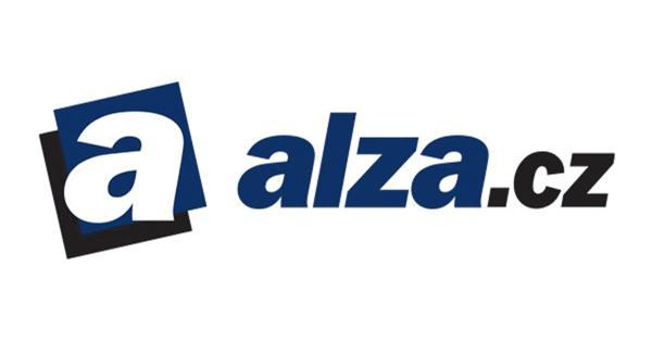 Slevový kód na Alza.cz