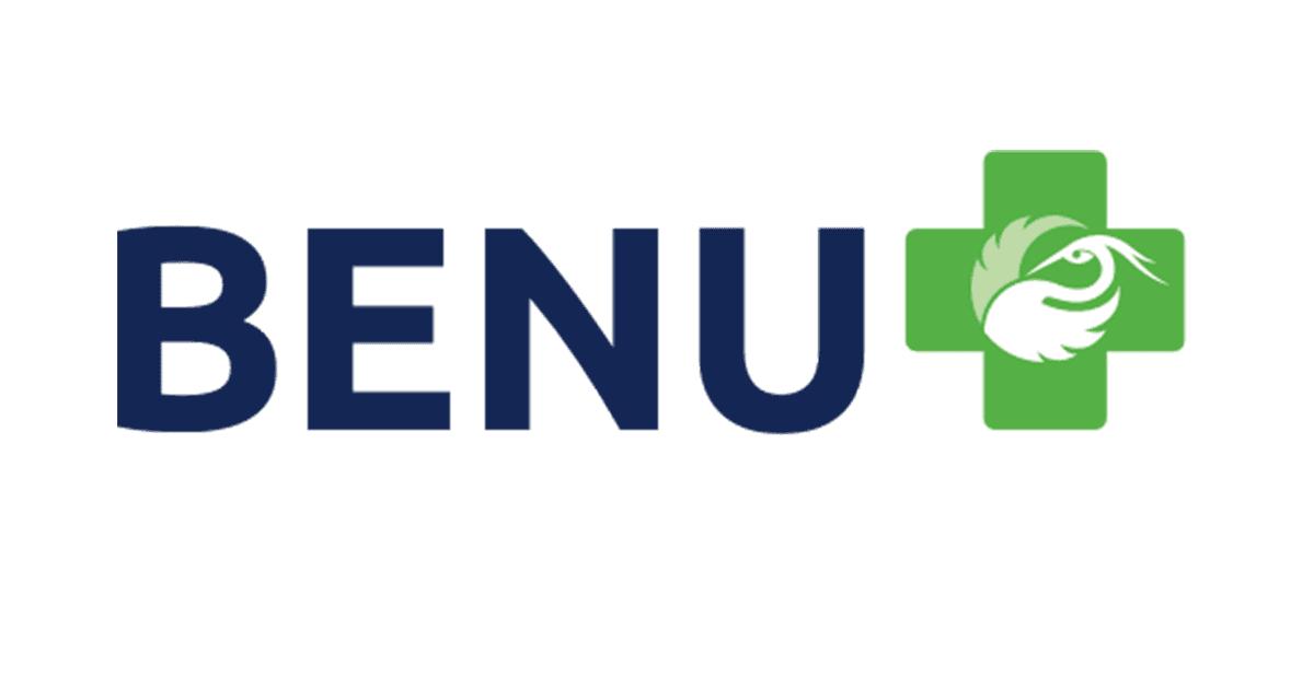 Benu.cz