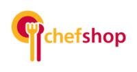 Slevový kód na ChefShop.cz