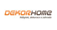 Slevový kód na DekorHome.cz