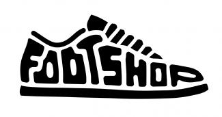 Slevový kód na FootShop.cz