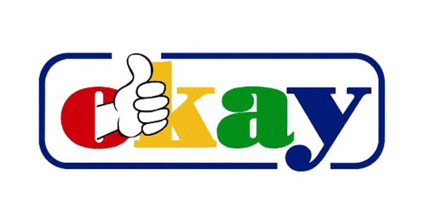Slevový kód na Okay.cz