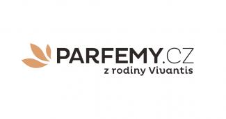 Slevový kód na Parfemy.cz