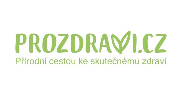 Slevový kód na ProZdravi.cz