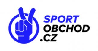Slevový kód na SportObchod.cz