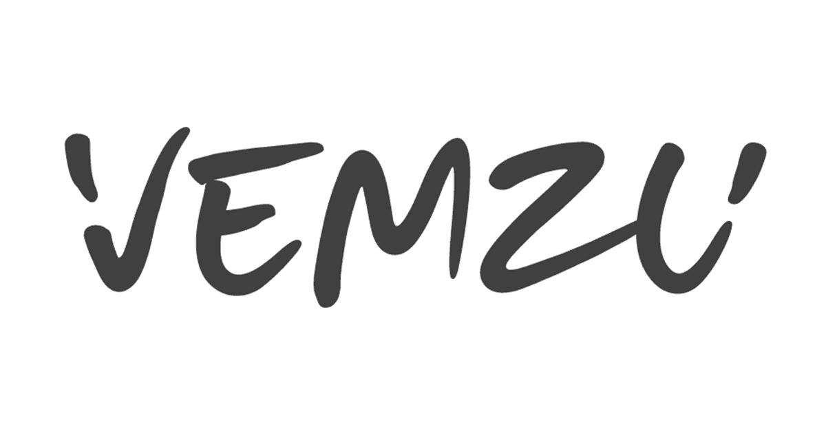 Vemzu.cz