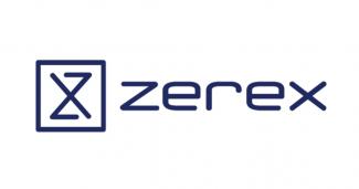 Slevový kód na Zerex.cz