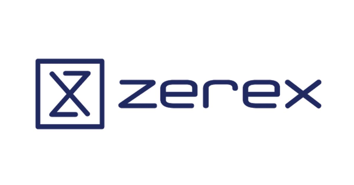 Zerex.cz