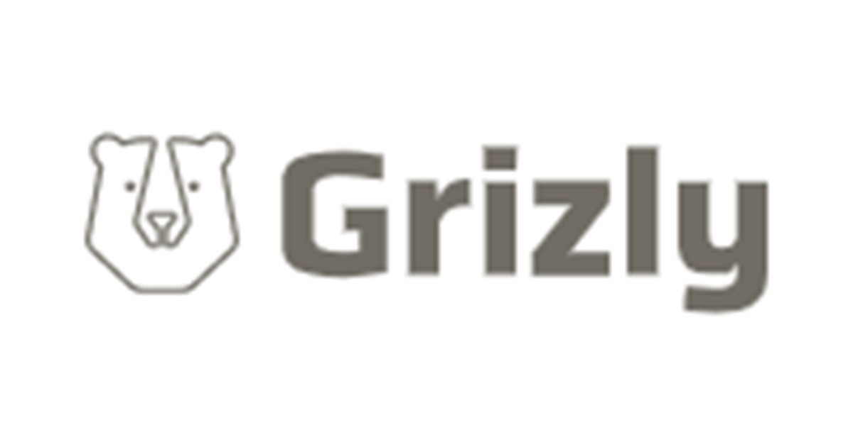 Grizly.cz
