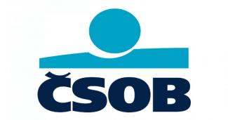 Slevovy kod na CSOB.cz