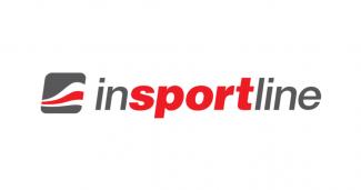 Slevovy kod na Intersport.cz