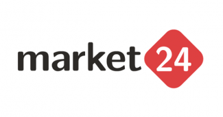 Slevovy kod na Market-24.cz