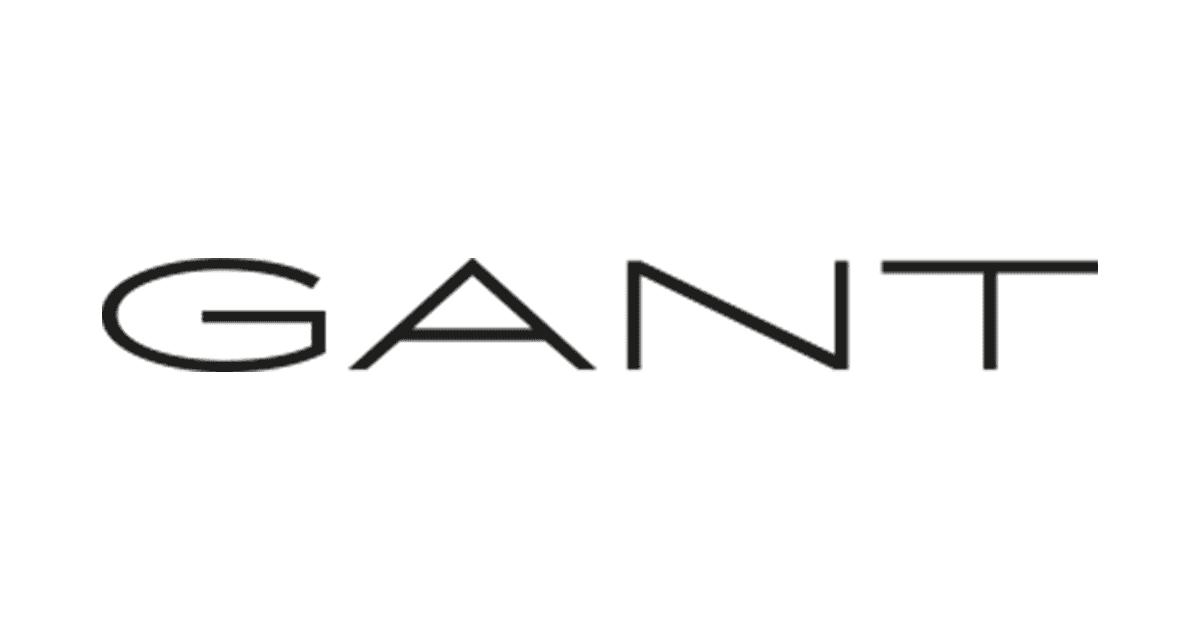 GANT.cz