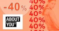 Slevy až -40% na obuv Vans na AboutYou.cz