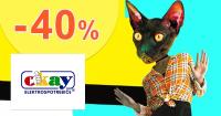 Výprodej až -40% slevy na mobily na Okay.cz